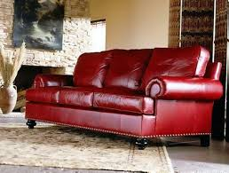 Henredon Leather Sofa Beautiful Henredon Leather Sofa Henredon Leather Sofa Shubert