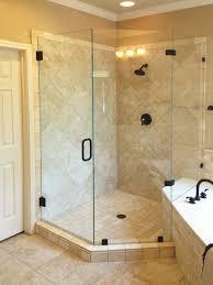 glass shower doors for tubs glass door magnificent tub and shower doors custom shower doors