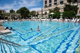 bellagio las vegas nv 2017 hotel review family vacation critic