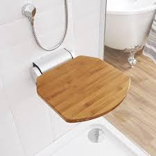 Teak Bath Bench Wooden Bath Bench Nujits Com