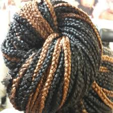 chicago tree braid celinas african hair braiding home facebook