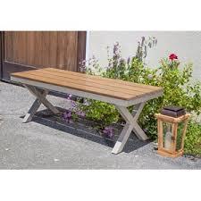 outdoor memorial benches wayfair