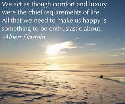 wedding quotes einstein 43 best endearing einstein images on thoughts albert