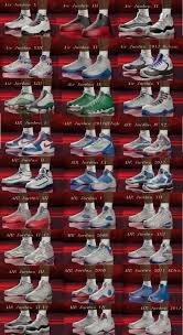 nlsc forum downloads air shoes series