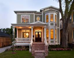 elegant houses to get ideas for small victorian house plans from
