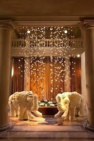 discount wedding decorations canada city wedding by jubilee