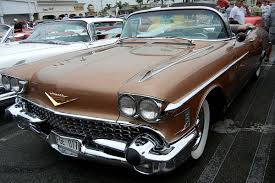 car junkyard victorville rods swedes do route 66 in there swedish 1958 impala page