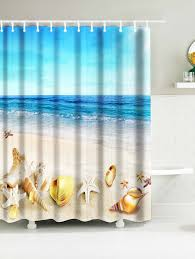 Navy And Coral Shower Curtain Decoration Shower Curtain Rod Navy And Grey Shower Curtain