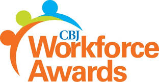 Seeking Awards Corridor Business Journal Seeking Nominations For Awards Iowa