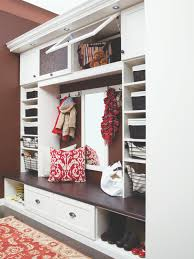 Entryway Furniture Ikea Furniture White Mudroom Lockers Ikea With Pretty Bench And