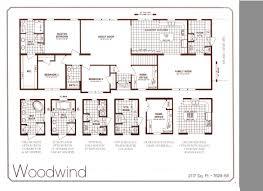 townhouse floor plan schult homes floor plans schult homes floor plans meze blog