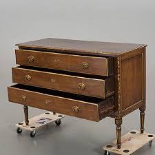 bureau style louis xvi a louis xvi style bureau around 1900 bukowskis
