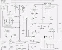 100 wiring diagram rumah sample electrical plan touch u0026