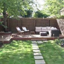 Backyard Corner Ideas Backyard Corner Ideas Backyard Your Ideas