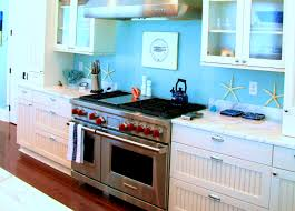 coastal kitchen st simons island bathroom wonderful blue coastal kitchen bowls eppx ideas is