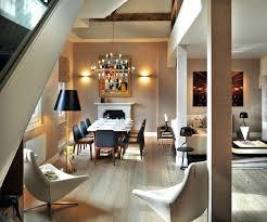 Macys Dining Room by Dining Table Dining Ideas Dining Inspirations Macys Metropolitan