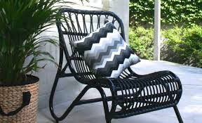 furniture outdoor furniture for balcony janakedu balcony chairs