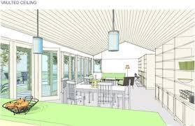 nick noyes modern houses eye on design by dan gregory