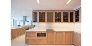 top 14 cabinet brands residential products online