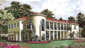 mediterranean style home plans mediterranean homes plans inspiration house plans 71571