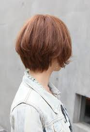 is stacked hair cut still in fashion 9 best hair images on pinterest short bobs short hairstyle and