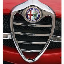 alfa romeo emblem логотипы модели alfa romeo giulietta