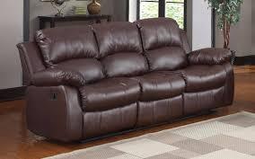 Catnapper Leather Reclining Sofa Sofa Catnapper Nolan Leather Reclining Sofa Set Godiva Hayneedle