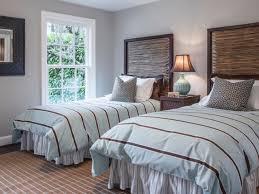 remodel small bedroom descargas mundiales com