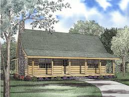 cabin style houses cabin style house designs house interior