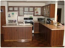 cheap kitchen 27 cheap kitchen designs euglena biz