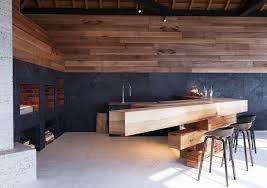 Simple Modern Kitchen Cabinets Kitchen 50 Modern Kitchen Design Ideas Modern Kitchen Designs