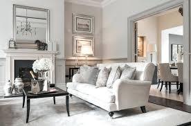 living room impressive living room colors for 2014 popular