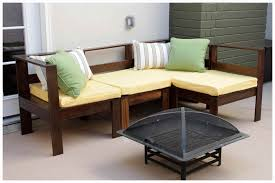 Creative Patio Furniture by Wooden Furniture Best Furniture Reference