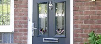 Composite Exterior Doors Front Doors Clearway Doors Windows
