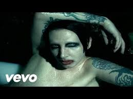 Top 5 Most Controversial Music Videos Youtube - the 17 most controversial music videos of all time