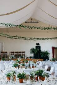 centerpieces for wedding 15 best greenery wedding centerpieces green for 50th anniversary
