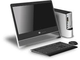 computer billiger