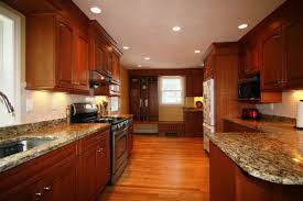 modern pink kitchen bright kitchen ceiling lights where to put can in modern light