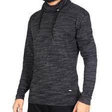hoodies u0026 sweatshirts u2013 herbs supplier