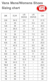 womens ugg boots size guide sizing chart