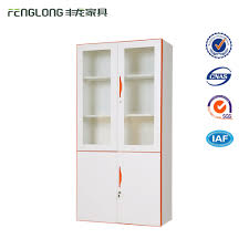 lightweight storage cabinet lightweight storage cabinet suppliers