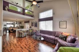 Franks Laminate Flooring 15550 N Frank Lloyd Wright Boulevard 1082 Scottsdale Az 85260