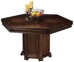 Poker Dining Table by Amazon Com Howard Miller 699 013 Niagara Game Table Kitchen U0026 Dining