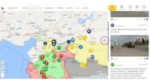 Map Of Syria And Turkey by Heads Up War Brewing Between Turkey And Us Youtube