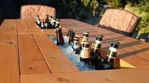 Cool Backyard Ideas On A Budget Backyard Diy Dma Homes 2539