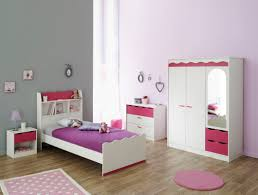 chambre complete fille garcon decor pas cdiscount ambiance coucher modele fille complete