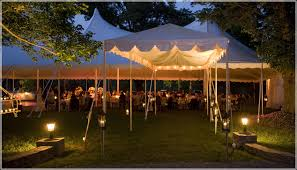 big tent rental charlottesville virginia tent rental provides the right tent for