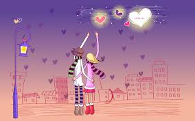 valentine u0027s day wallpapers hd windows wallpapers