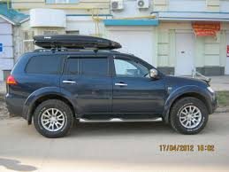 100 reviews mitsubishi montero sport 2010 on margojoyo com