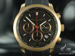 porsche design dashboard porsche design dashboard automatic gold 6612 69